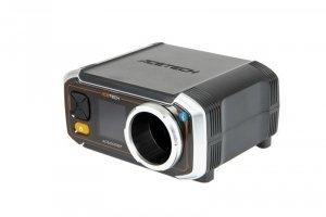 Acetech - Chronograf AC6000 BT
