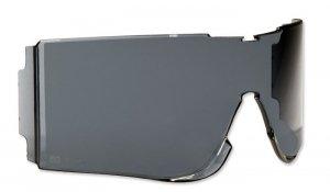 Bolle - Wizjer X810 - Przyciemniany - FAX810PSF