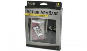 Nite Ize - Pokrowiec na telefon - Action Armband Large - NIPB2-01-R8