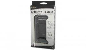 Nite Ize - Connect Cradle - CNTCC-08