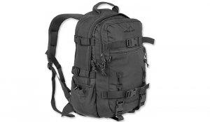 WISPORT - Plecak Ranger 32L - Czarny