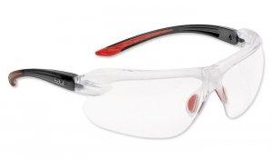 Bolle - Okulary IRI-s - Clear - IRIPSI