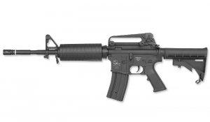 ASG - Replika Armalite M15A4 Sportline - 17356