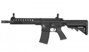 ASG - Armalite Light Tactical Carbine - Sportline - 18482