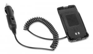 BaoFeng - Eliminator akumulatora do radiotelefonu UV-6R