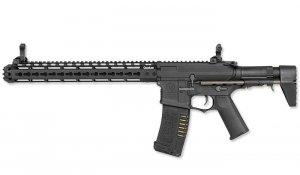 Amoeba - Replika AM-016 Assault Rifle