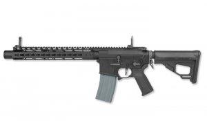 Amoeba - Replika M4-KM12 Octarms 12'' Keymod Assault Rifle