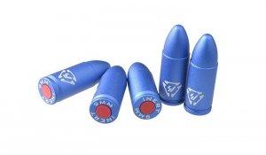 Strike Industries - Zbijak aluminiowy 9mm - 5szt.