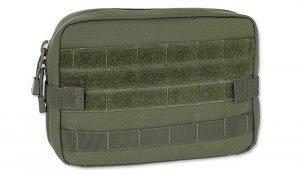 Condor - T&T Pouch - Zielony OD - MA54-001
