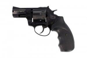 Ekol - Rewolwer alarmowy kal. 6mm (Viper 2.5'' K-6L Black)