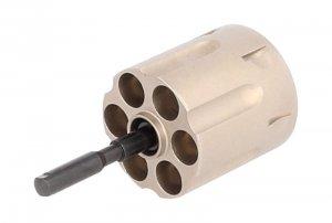 Ekol - Bęben rewolwer hukowy kal. 6mm (Viper C-10 Satin)