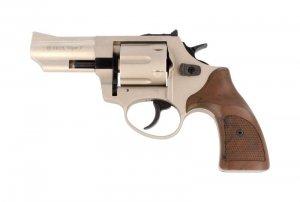 Ekol - Rewolwer alarmowy kal. 6mm (Viper 3'' K-6L Satin GEN-2)