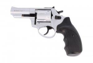 Ekol - Rewolwer alarmowy kal. 6mm (Viper 3'' K-6L White GEN-2)