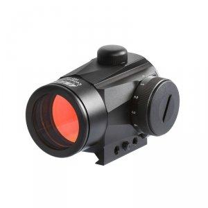 Delta Optical - Kolimator Compact Dot HD 28
