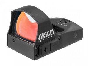 Delta Optical - Kolimator DO Mini Dot II