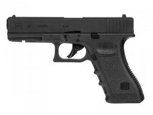 Umarex - Replika CO2 Glock 17 Gen3 - 2.6428