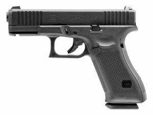 Umarex - Replika Glock 45 gen5 - 2.6470