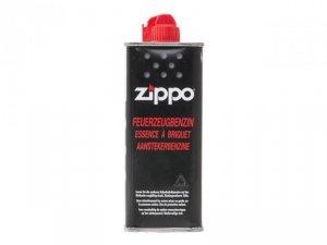 Zippo - Benzyna do zapalniczek 60.001.992