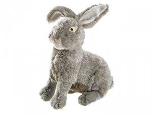Hunter - Zabawka dla psa królik S
