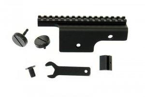 ASG - Szyna RIS do M14 - 16350