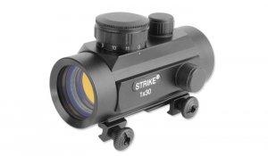 Strike Systems - Kolimator RD 1x30 - 11096