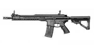 ICS - Replika CXP-MARS Carbine SSS version