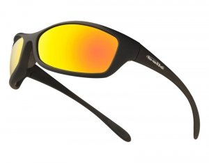 Bolle - Okulary Spider Flash
