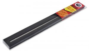 MadBull STEEL BULL - Stalowa Lufa Precyzyjna 6.03/455mm
