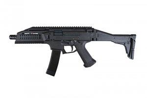 ASG - Replika CZ Scorpion EVO 3 A1