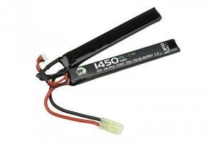 Nuprol - Akumulator LiPo 7,4V 1450mAh 25C