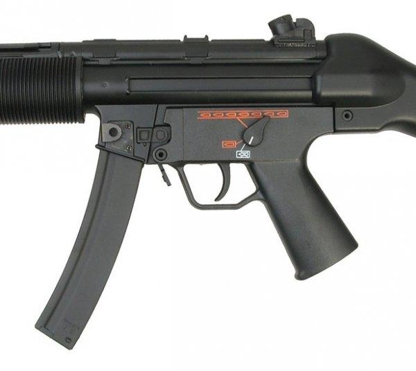 JG - Replika JG068MG