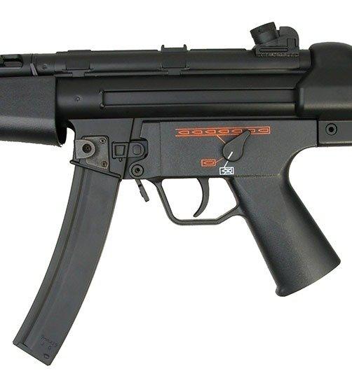 JG - Replika JG070MG