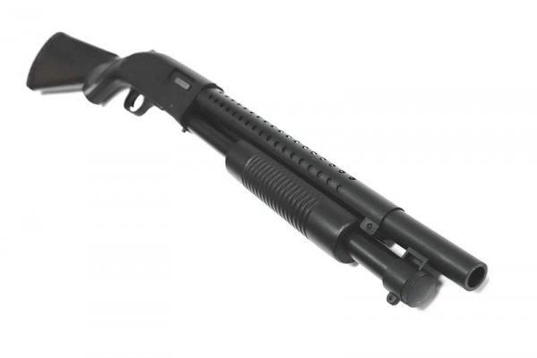 AGM - Replika MP003A