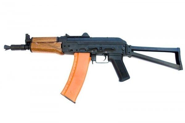 Cyma - Replika AK74UN CM035
