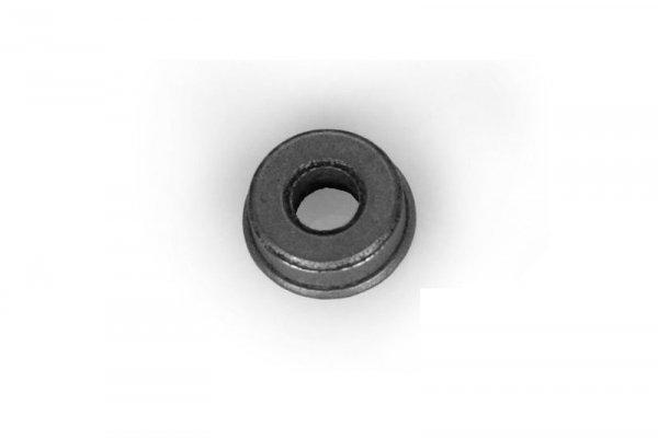 Element - Łożyska ślizgowe 7mm