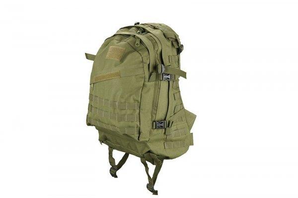 Plecak 3-Day Assault Pack - olive