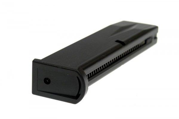 Magazynek gazowy do pistoletu Beretta