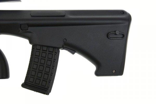 Replika karabinka JG0450A
