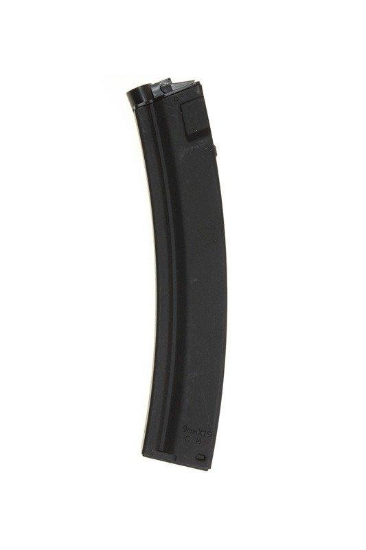 Magazynek Hi-Cap na 260 kulek do MP5