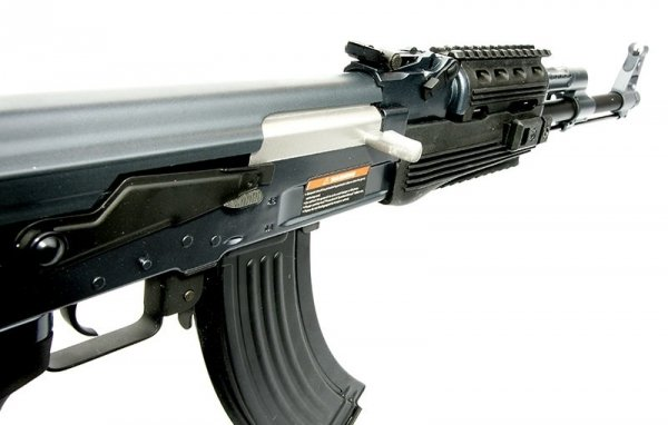 CYMA - Replika AK47 Tactical CM028A