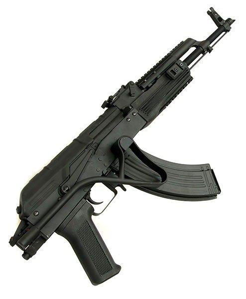 Cyma - Replika AK CM050A EBB