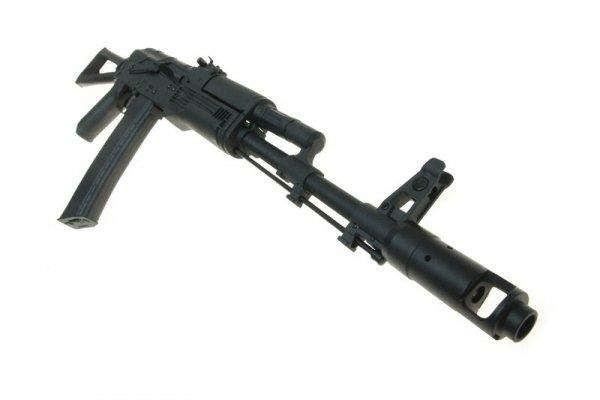 Cyma - Replika AK CM040