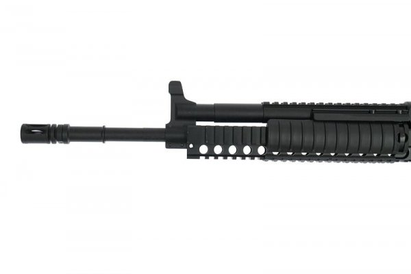 Replika karabinu szturmowego GF47 Krebs Tactical  GFC GUNS