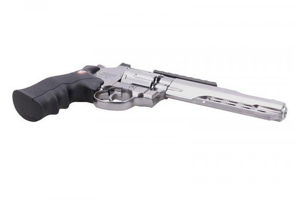 """Umarex - Replika rewolweru RUGER Superhawk 6"""""""