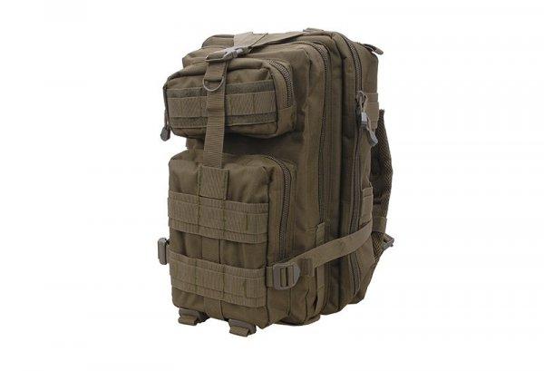 Plecak Assault Pack - olive