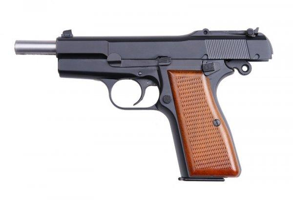 WE - Replika Browning M1935