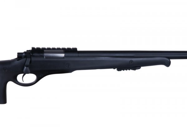 Well - Replika MB10 - czarny