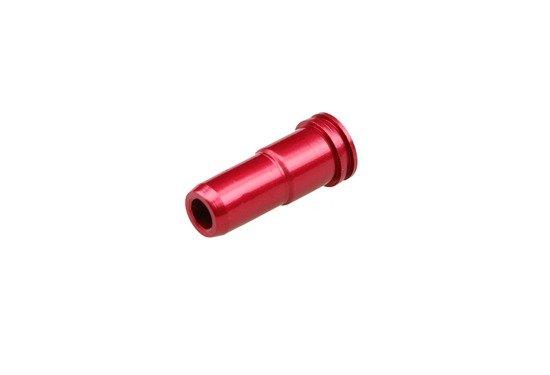 SHS - Dysza 21,3mm do M4