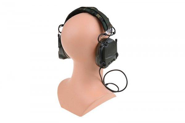 Zestaw słuchawkowy Comtac I
