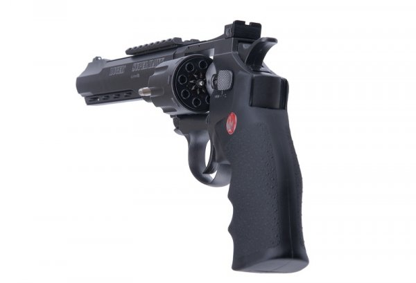 Umarex - Replika CO2 Ruger Super Hawk